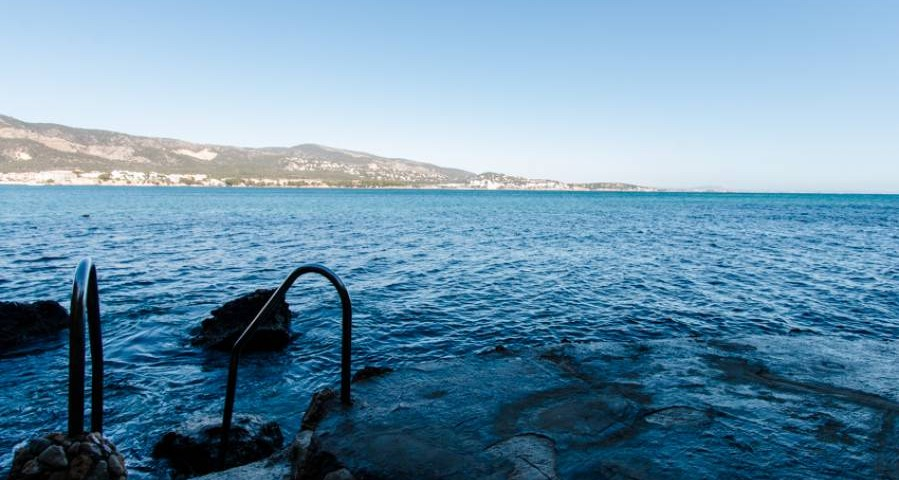 La mejor selección de pisos en venta en Palma de Mallorca