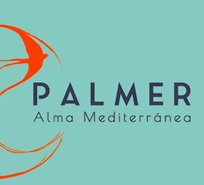 Palmer Inmobiliaria se transforma en PALMER ALMA MEDITERRÁNEA